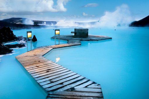 Islanda e Aurora Boreale 15-20 ottobre 2018 7